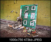 Kliknij obrazek, aby uzyskać większą wersję  Nazwa:7.jpg Wyświetleń:127 Rozmiar:473,0 KB ID:212832
