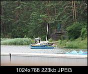 Kliknij obrazek, aby uzyskać większą wersję  Nazwa:OI000006.JPG Wyświetleń:34 Rozmiar:222,8 KB ID:224175