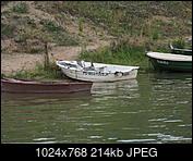 Kliknij obrazek, aby uzyskać większą wersję  Nazwa:OI000007.JPG Wyświetleń:30 Rozmiar:214,4 KB ID:224176