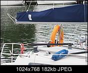 Kliknij obrazek, aby uzyskać większą wersję  Nazwa:OI000021.JPG Wyświetleń:47 Rozmiar:181,9 KB ID:224193
