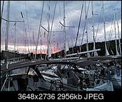 Kliknij obrazek, aby uzyskać większą wersję  Nazwa:IMG_20200927_065651.jpg Wyświetleń:43 Rozmiar:2,89 MB ID:226065