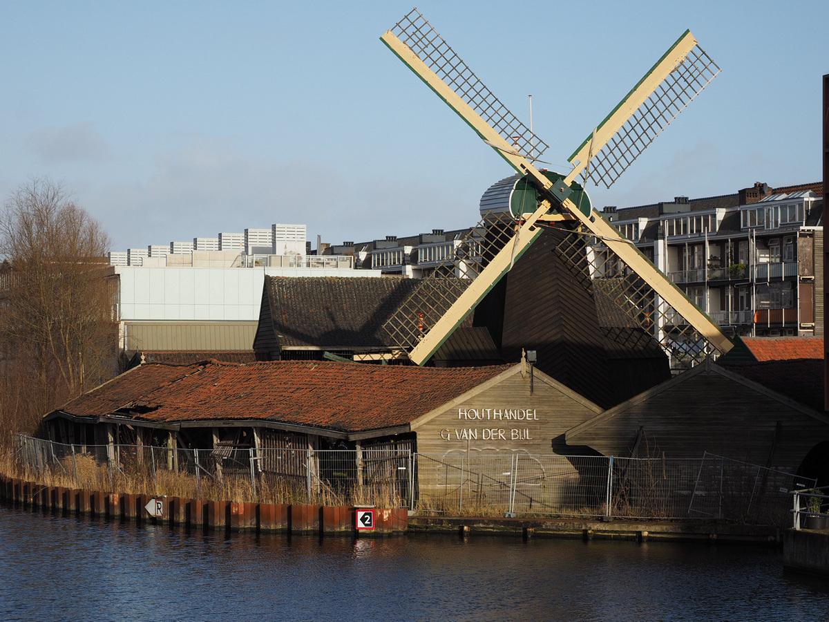 Nazwa:  Amsterdam_23.jpg Wyświetleń: 57 Rozmiar:  525,4 KB