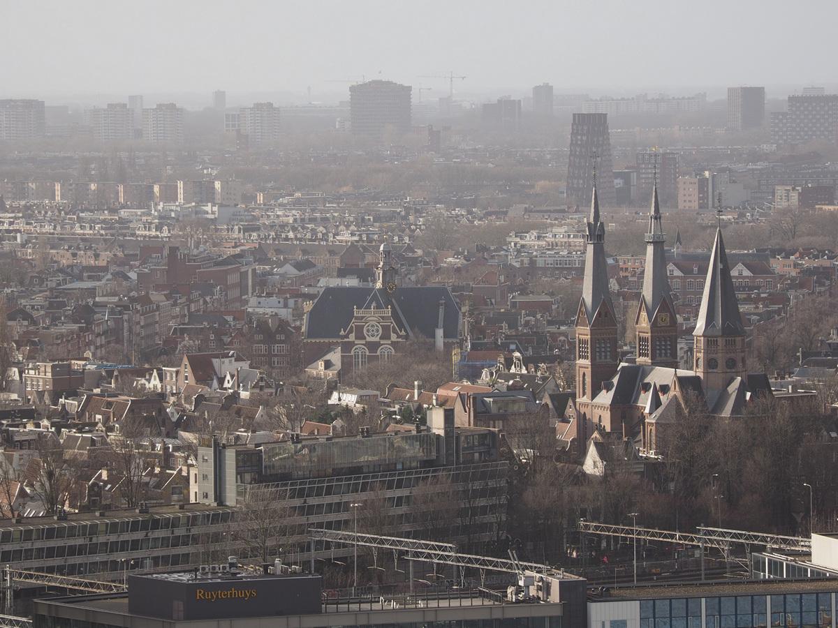 Nazwa:  Amsterdam_22.jpg Wyświetleń: 56 Rozmiar:  484,2 KB