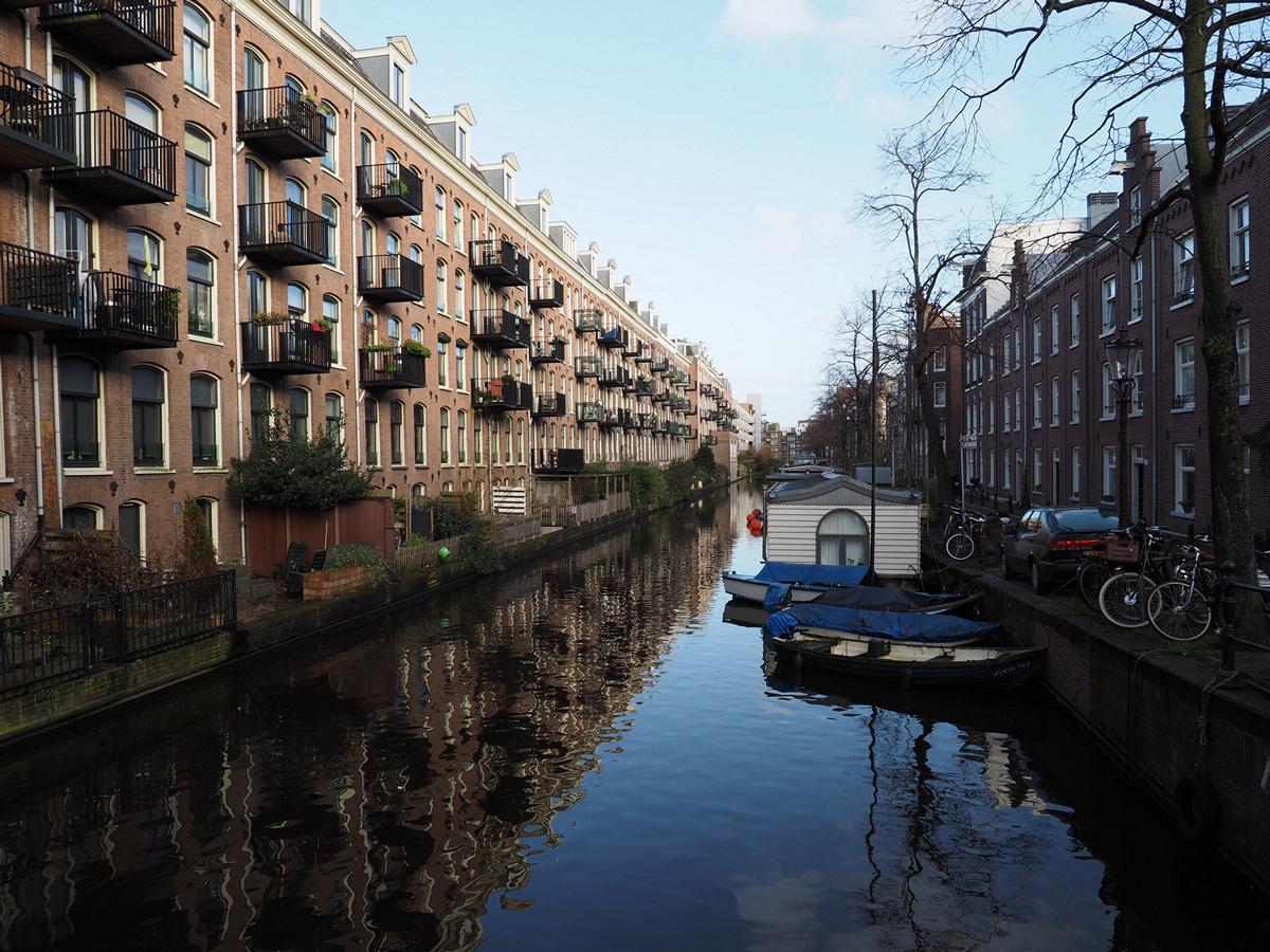 Nazwa:  Amsterdam_18.jpg Wyświetleń: 56 Rozmiar:  565,3 KB