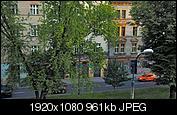 Kliknij obrazek, aby uzyskać większą wersję  Nazwa:em10.jpg Wyświetleń:309 Rozmiar:960,6 KB ID:151069