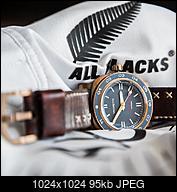 Kliknij obrazek, aby uzyskać większą wersję  Nazwa:N72A4126.jpg Wyświetleń:20 Rozmiar:95,3 KB ID:213532