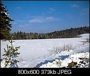 Kliknij obrazek, aby uzyskać większą wersję  Nazwa:p1320922.jpg Wyświetleń:107 Rozmiar:373,2 KB ID:140951