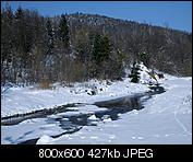 Kliknij obrazek, aby uzyskać większą wersję  Nazwa:p1320959.jpg Wyświetleń:100 Rozmiar:426,6 KB ID:140974
