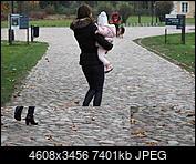 Kliknij obrazek, aby uzyskać większą wersję  Nazwa:PB250285.JPG Wyświetleń:120 Rozmiar:7,23 MB ID:206308