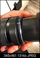 Kliknij obrazek, aby uzyskać większą wersję  Nazwa:12-40-2_Fotor.jpg Wyświetleń:80 Rozmiar:131,3 KB ID:216474