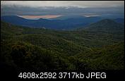 Kliknij obrazek, aby uzyskać większą wersję  Nazwa:P9221783.jpg Wyświetleń:61 Rozmiar:3,63 MB ID:229970