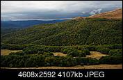 Kliknij obrazek, aby uzyskać większą wersję  Nazwa:P9221796.jpg Wyświetleń:52 Rozmiar:4,01 MB ID:229973