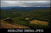Kliknij obrazek, aby uzyskać większą wersję  Nazwa:P9221801.jpg Wyświetleń:57 Rozmiar:3,89 MB ID:229974