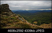 Kliknij obrazek, aby uzyskać większą wersję  Nazwa:P9221812.jpg Wyświetleń:59 Rozmiar:4,24 MB ID:229975
