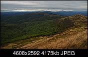 Kliknij obrazek, aby uzyskać większą wersję  Nazwa:P9221842 (2).jpg Wyświetleń:59 Rozmiar:4,08 MB ID:229976