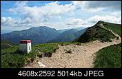 Kliknij obrazek, aby uzyskać większą wersję  Nazwa:P6293408.jpg Wyświetleń:46 Rozmiar:4,90 MB ID:230165