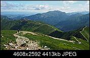 Kliknij obrazek, aby uzyskać większą wersję  Nazwa:P6293421.jpg Wyświetleń:33 Rozmiar:4,31 MB ID:230166