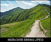 Kliknij obrazek, aby uzyskać większą wersję  Nazwa:P6293506.jpg Wyświetleń:34 Rozmiar:6,73 MB ID:230168