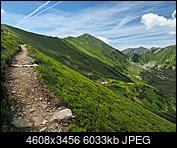 Kliknij obrazek, aby uzyskać większą wersję  Nazwa:P6293507.jpg Wyświetleń:33 Rozmiar:5,89 MB ID:230169