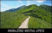Kliknij obrazek, aby uzyskać większą wersję  Nazwa:P6293515.jpg Wyświetleń:30 Rozmiar:4,55 MB ID:230170