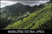 Kliknij obrazek, aby uzyskać większą wersję  Nazwa:P6293367 (2).jpg Wyświetleń:56 Rozmiar:5,19 MB ID:230397
