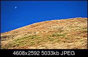 Kliknij obrazek, aby uzyskać większą wersję  Nazwa:PA194478.jpg Wyświetleń:33 Rozmiar:4,92 MB ID:230398