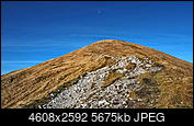 Kliknij obrazek, aby uzyskać większą wersję  Nazwa:PA194479.jpg Wyświetleń:33 Rozmiar:5,54 MB ID:230399