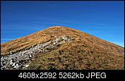 Kliknij obrazek, aby uzyskać większą wersję  Nazwa:PA194480.jpg Wyświetleń:32 Rozmiar:5,14 MB ID:230400