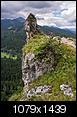 Kliknij obrazek, aby uzyskać większą wersję  Nazwa:Tatry_Tatry_2012-08-13_070.jpg Wyświetleń:469 Rozmiar:365,1 KB ID:69217