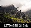 Kliknij obrazek, aby uzyskać większą wersję  Nazwa:Tatry_Tatry_2012-08-16_198.jpg Wyświetleń:459 Rozmiar:213,5 KB ID:69218