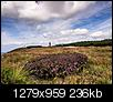 Kliknij obrazek, aby uzyskać większą wersję  Nazwa:Tatry_Tatry_2012-08-18_303.jpg Wyświetleń:445 Rozmiar:235,8 KB ID:69220