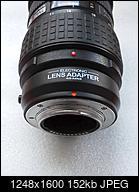 Kliknij obrazek, aby uzyskać większą wersję  Nazwa:Adapter_43-M43.jpg Wyświetleń:29 Rozmiar:152,3 KB ID:227163