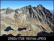 Kliknij obrazek, aby uzyskać większą wersję  Nazwa:PA200104.jpg Wyświetleń:38 Rozmiar:1,79 MB ID:219427