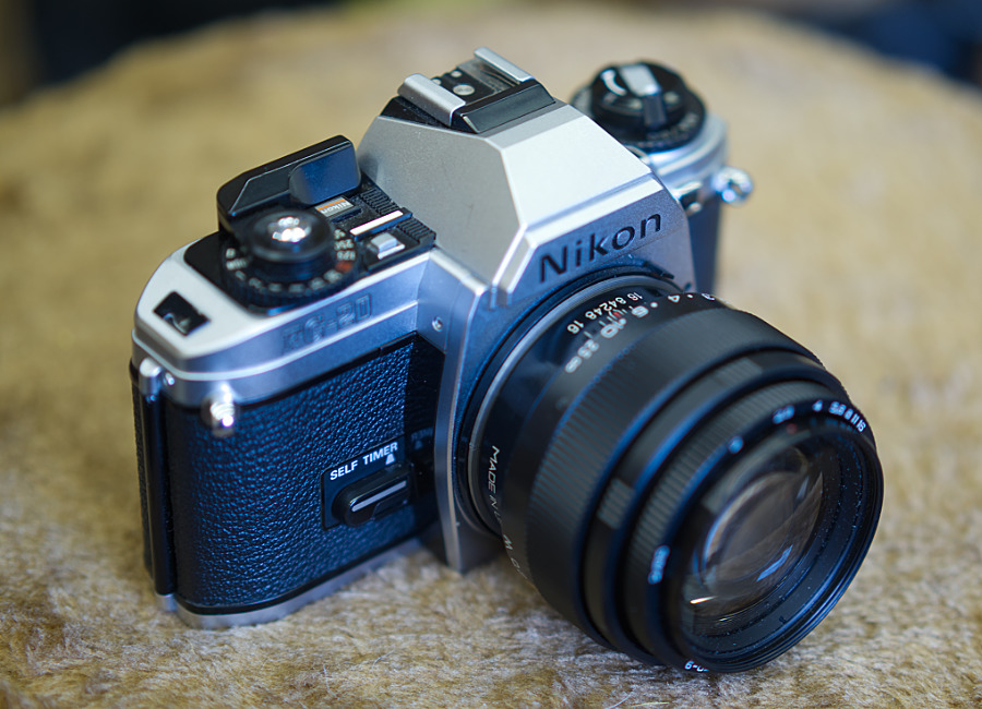 Nazwa:  Nikon1.jpg Wyświetleń: 44 Rozmiar:  200,8 KB