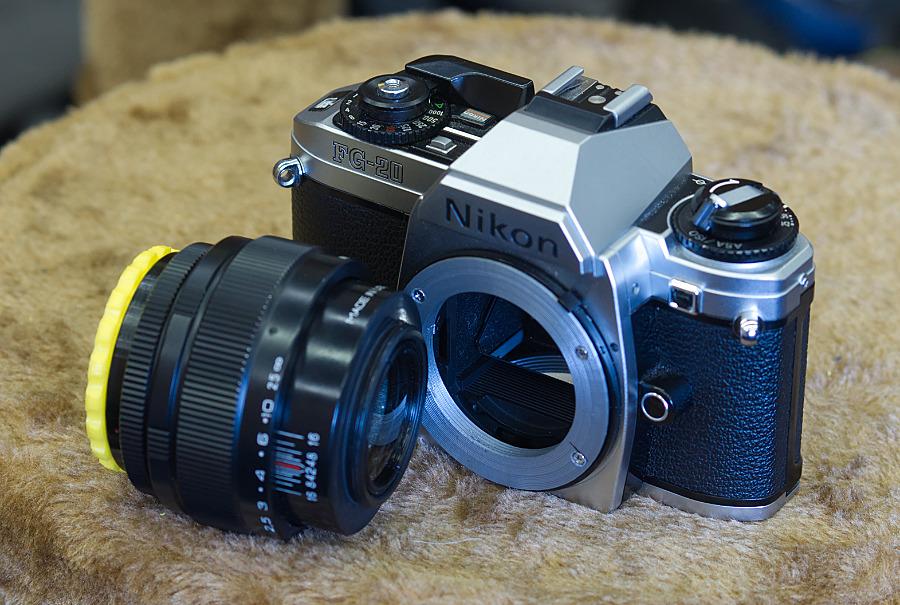 Nazwa:  Nikon2.jpg Wyświetleń: 44 Rozmiar:  231,7 KB