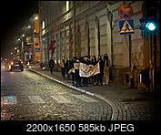 Kliknij obrazek, aby uzyskać większą wersję  Nazwa:PB210354m.jpg Wyświetleń:34 Rozmiar:584,7 KB ID:228108