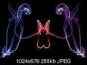 Kliknij obrazek, aby uzyskać większą wersję  Nazwa:08_P1080840.jpg Wyświetleń:139 Rozmiar:288,4 KB ID:139612