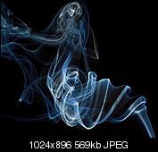 Kliknij obrazek, aby uzyskać większą wersję  Nazwa:11_P1080935.jpg Wyświetleń:109 Rozmiar:568,7 KB ID:139615