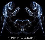 Kliknij obrazek, aby uzyskać większą wersję  Nazwa:16_P1090145.jpg Wyświetleń:82 Rozmiar:434,0 KB ID:139621