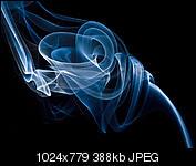Kliknij obrazek, aby uzyskać większą wersję  Nazwa:18_P1090025.jpg Wyświetleń:84 Rozmiar:388,5 KB ID:139623