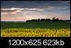 Kliknij obrazek, aby uzyskać większą wersję  Nazwa:P1200768a.jpg Wyświetleń:164 Rozmiar:623,0 KB ID:70518
