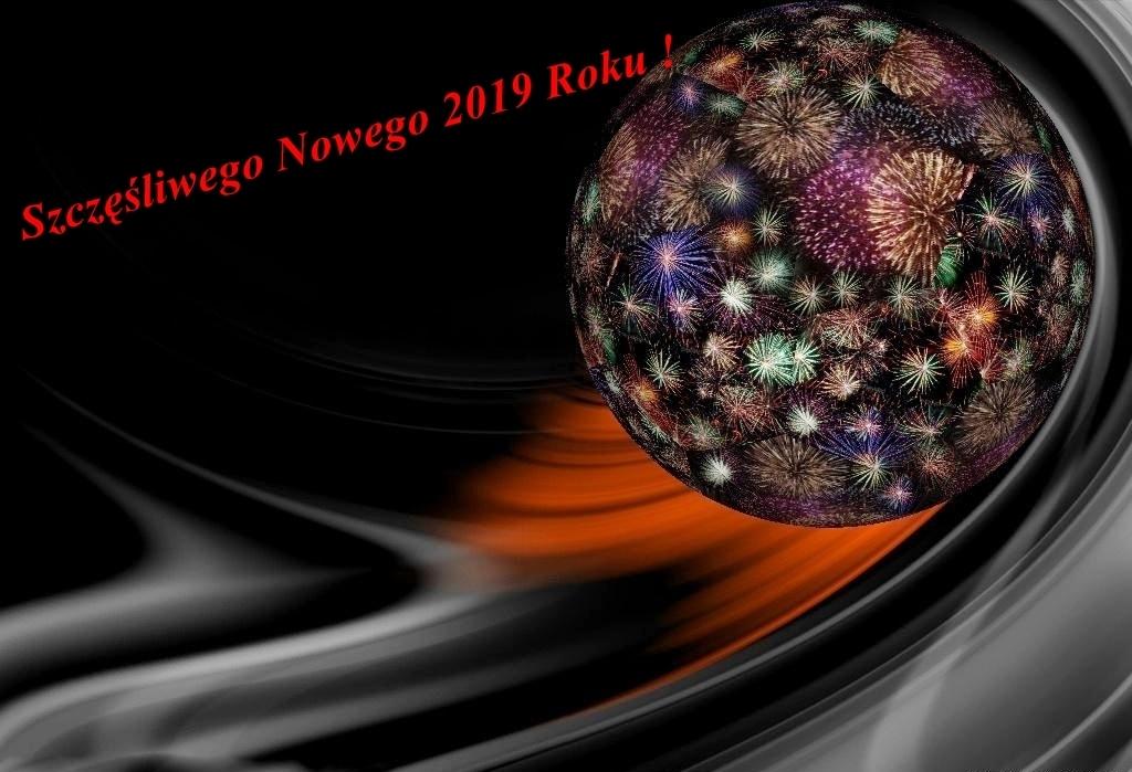 Nazwa:  Happy New Year!.jpg Wyświetleń: 62 Rozmiar:  308,0 KB