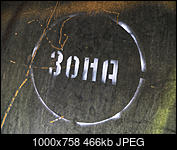Kliknij obrazek, aby uzyskać większą wersję  Nazwa:129.jpg Wyświetleń:61 Rozmiar:465,9 KB ID:212821