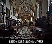Kliknij obrazek, aby uzyskać większą wersję  Nazwa:P1013109.jpg Wyświetleń:44 Rozmiar:804,8 KB ID:235511