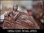 Kliknij obrazek, aby uzyskać większą wersję  Nazwa:P1013065.jpg Wyświetleń:40 Rozmiar:761,3 KB ID:235512