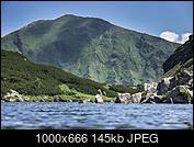 Kliknij obrazek, aby uzyskać większą wersję  Nazwa:DSC01275.jpg Wyświetleń:58 Rozmiar:144,8 KB ID:235584
