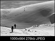 Kliknij obrazek, aby uzyskać większą wersję  Nazwa:DSC00550.jpg Wyświetleń:28 Rozmiar:276,2 KB ID:235593