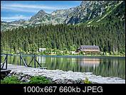 Kliknij obrazek, aby uzyskać większą wersję  Nazwa:DSC02554.jpg Wyświetleń:28 Rozmiar:659,6 KB ID:235672