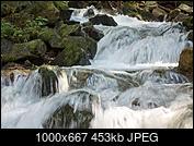 Kliknij obrazek, aby uzyskać większą wersję  Nazwa:DSC00739.jpg Wyświetleń:25 Rozmiar:453,0 KB ID:235673
