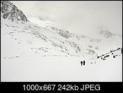 Kliknij obrazek, aby uzyskać większą wersję  Nazwa:DSC00202.jpg Wyświetleń:23 Rozmiar:242,4 KB ID:235676